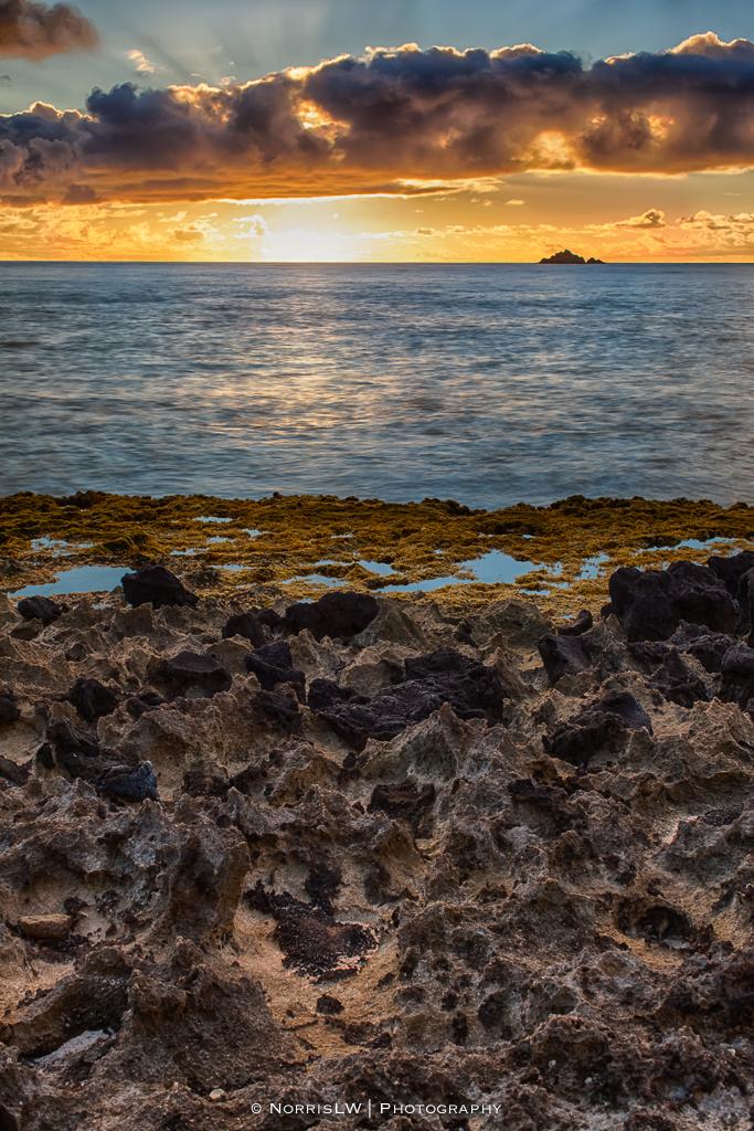 dACrazies-KailuaCastlesSunriseHDR-20130706-002