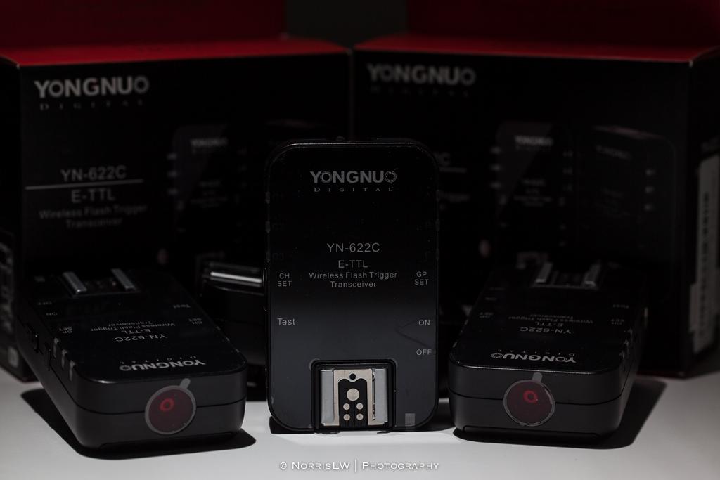 YN622C-20130830-001