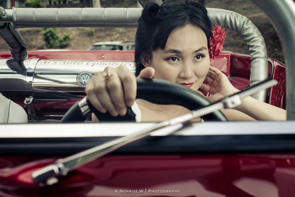 HanneeChong-20130921-006