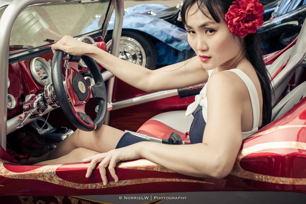 HanneeChong-20130921-015