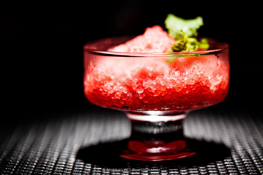 watermelon-granita-20130910-001
