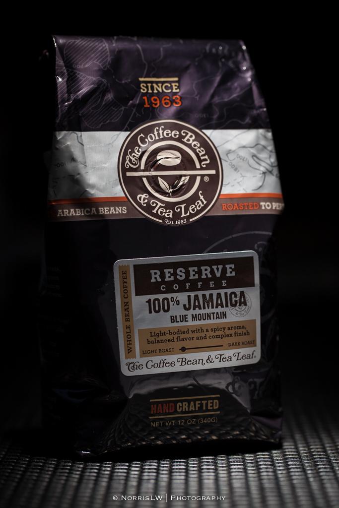 coffee-20131026-001