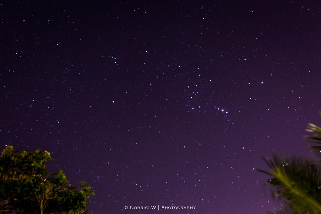 astronomy-20131222-001