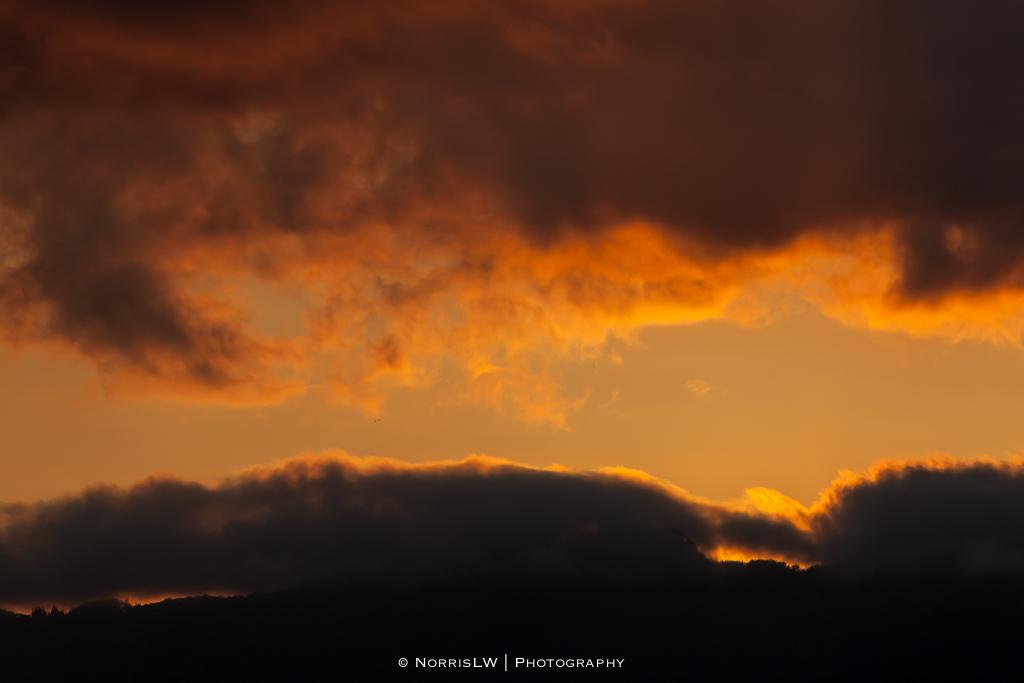 sunset-20140222-001