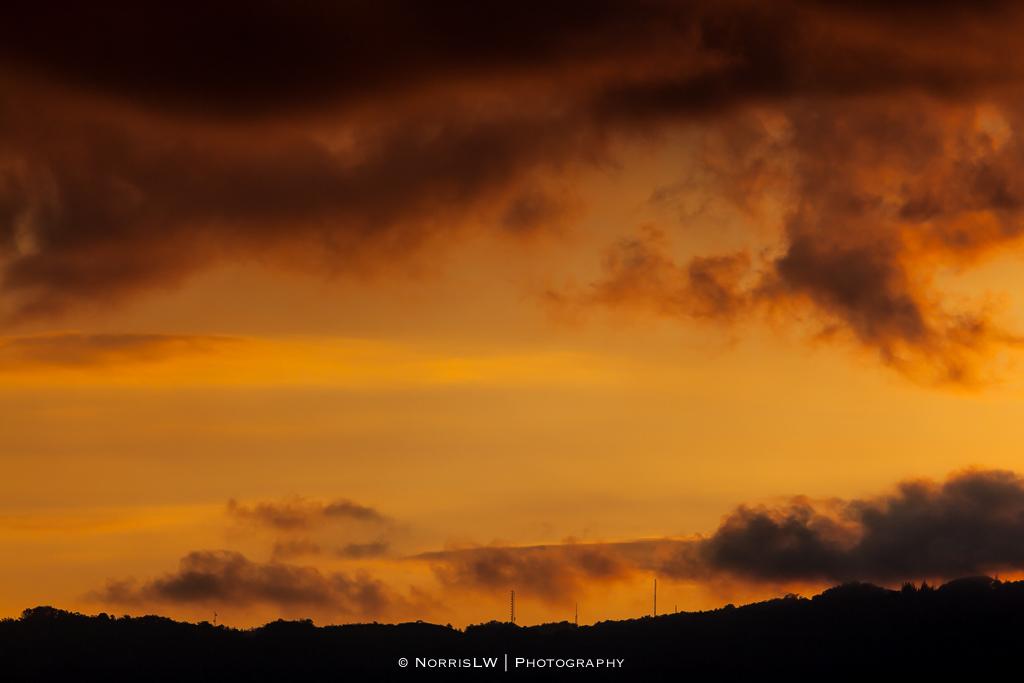 sunset-20140222-002
