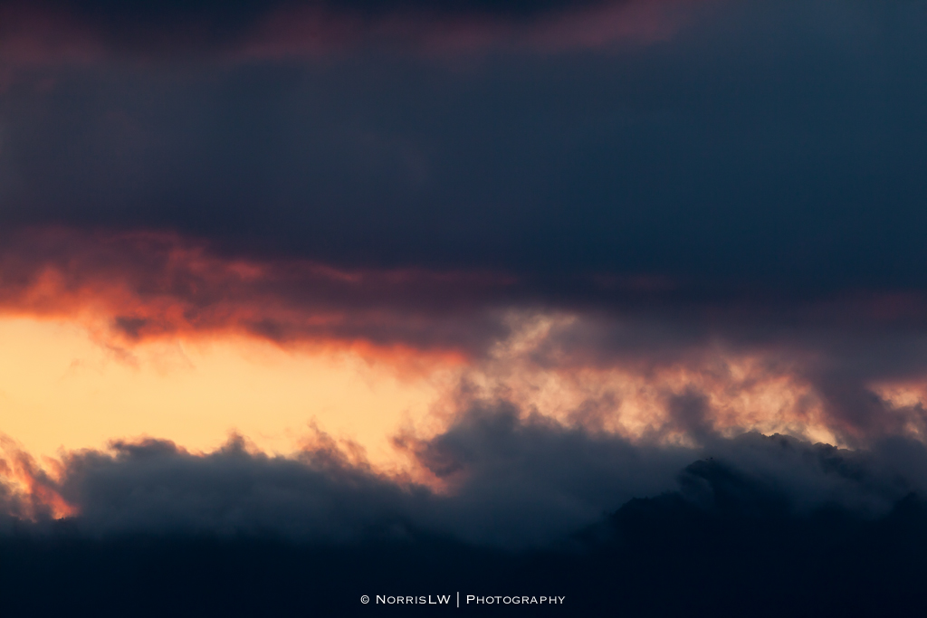 sunset-20140222-003