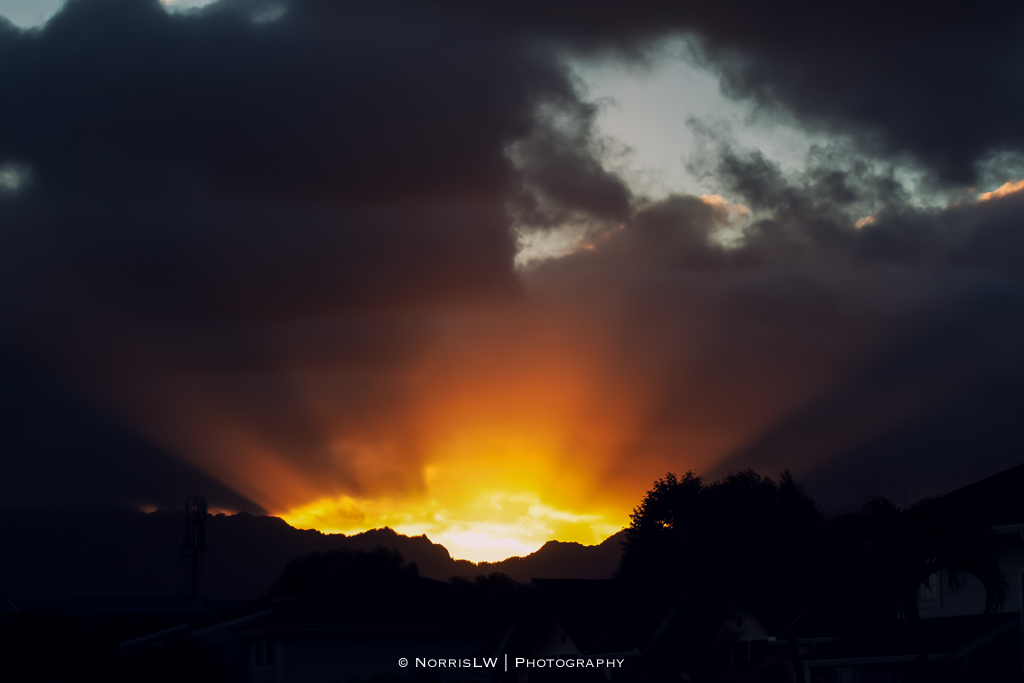 Sunset-20140331-001