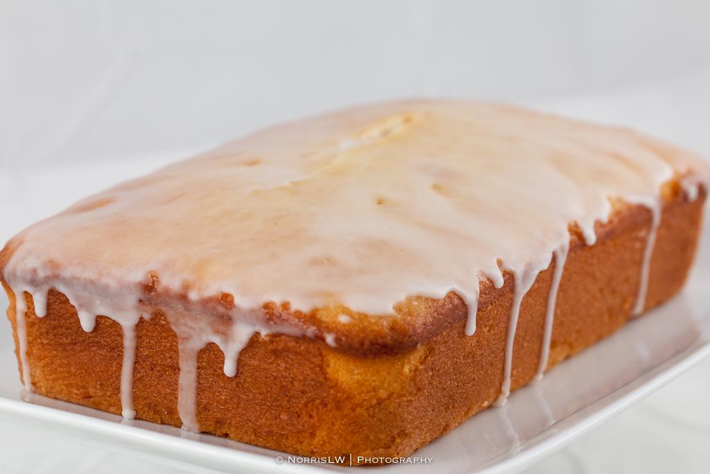 Lemon Pound Cake-20140731-001