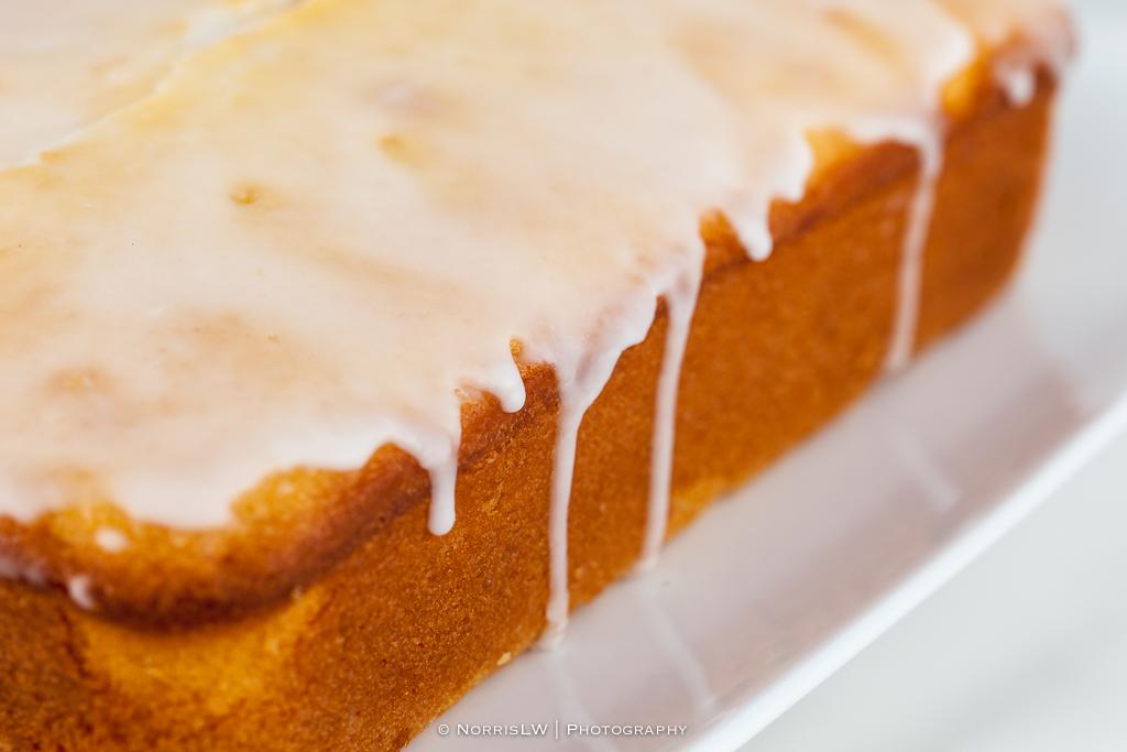 Lemon Pound Cake-20140731-003