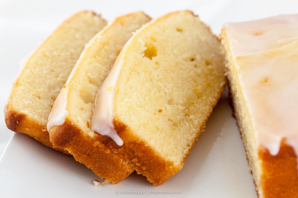 Lemon Pound Cake-20140731-004