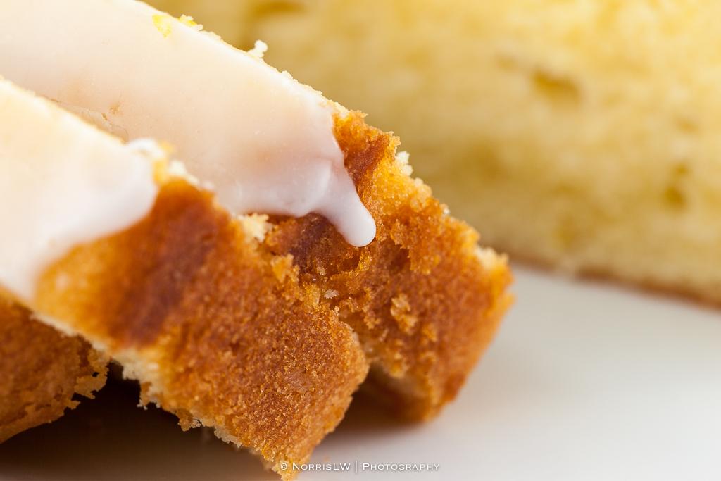 Lemon Pound Cake-20140731-005
