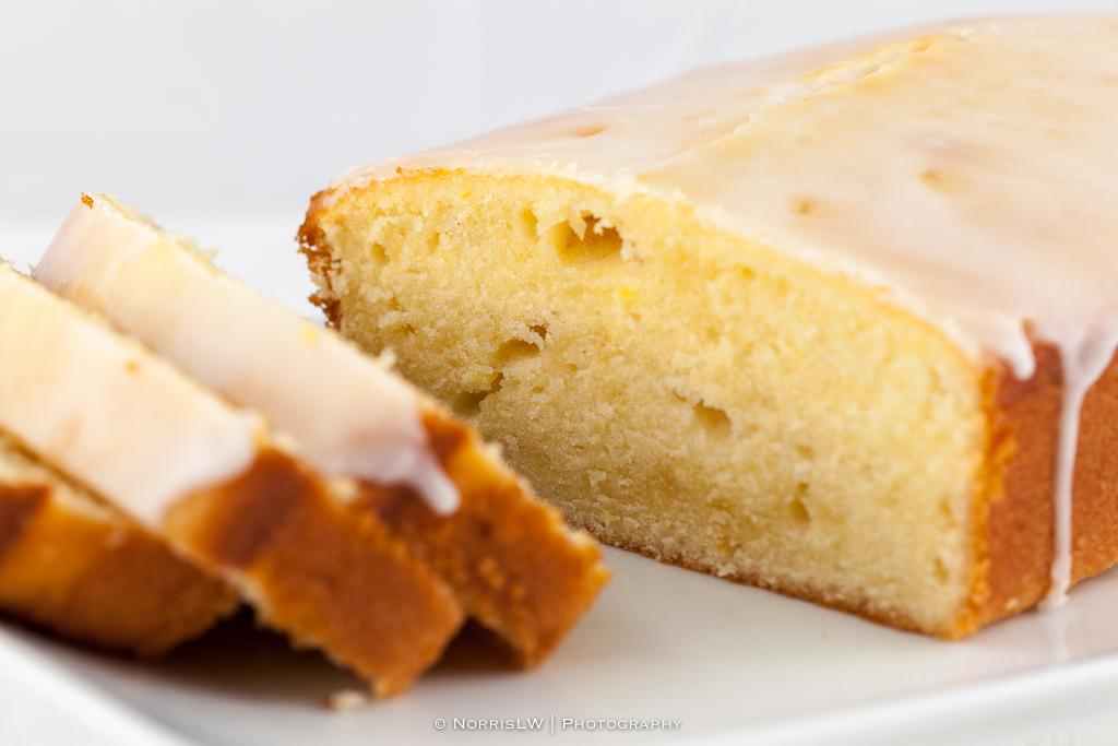 Lemon Pound Cake-20140731-006