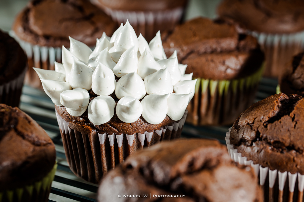 DevilsFoodCupcakes-20140921-011