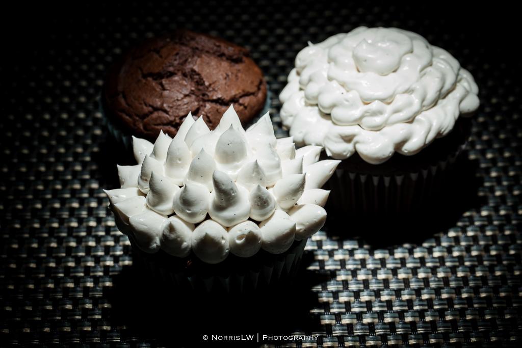 DevilsFoodCupcakes-20140921-018