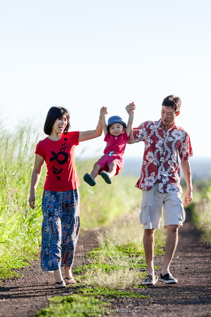 Family-Portrait-Huynh-Web-20141116-001