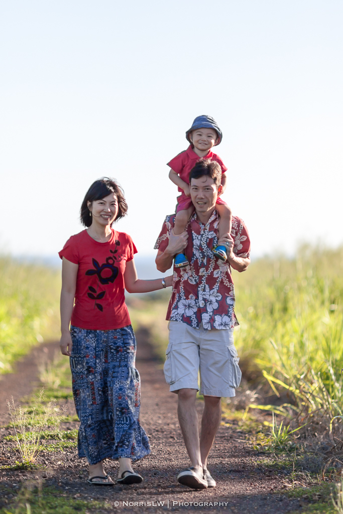 Family-Portrait-Huynh-Web-20141116-007