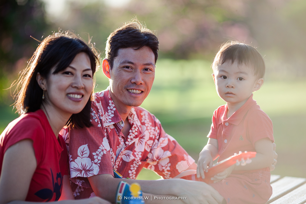 Family-Portrait-Huynh-Web-20141116-089