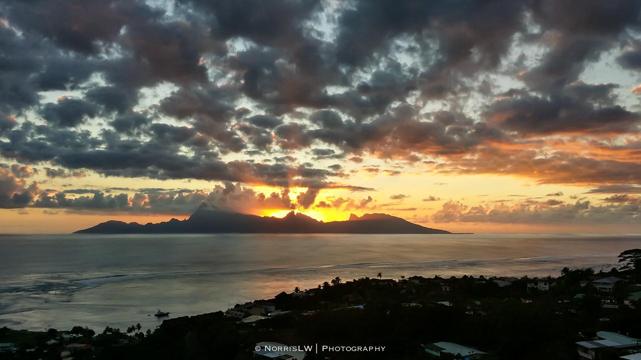 tahiti_landscape-20150522-061