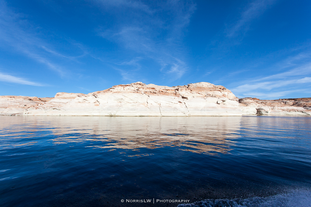Antelope_Point_Marina-20160214-006