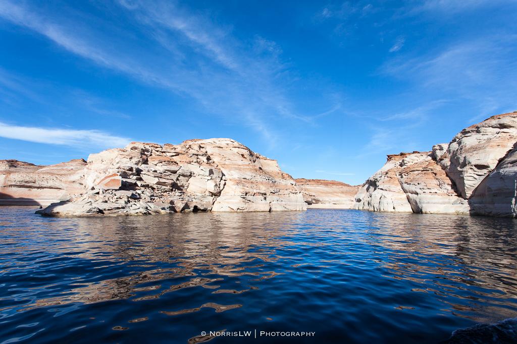 Antelope_Point_Marina-20160214-009
