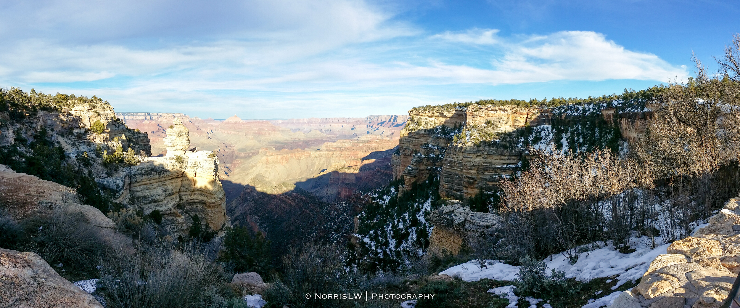 LV_Grand_Canyon_Phone-20160213-013