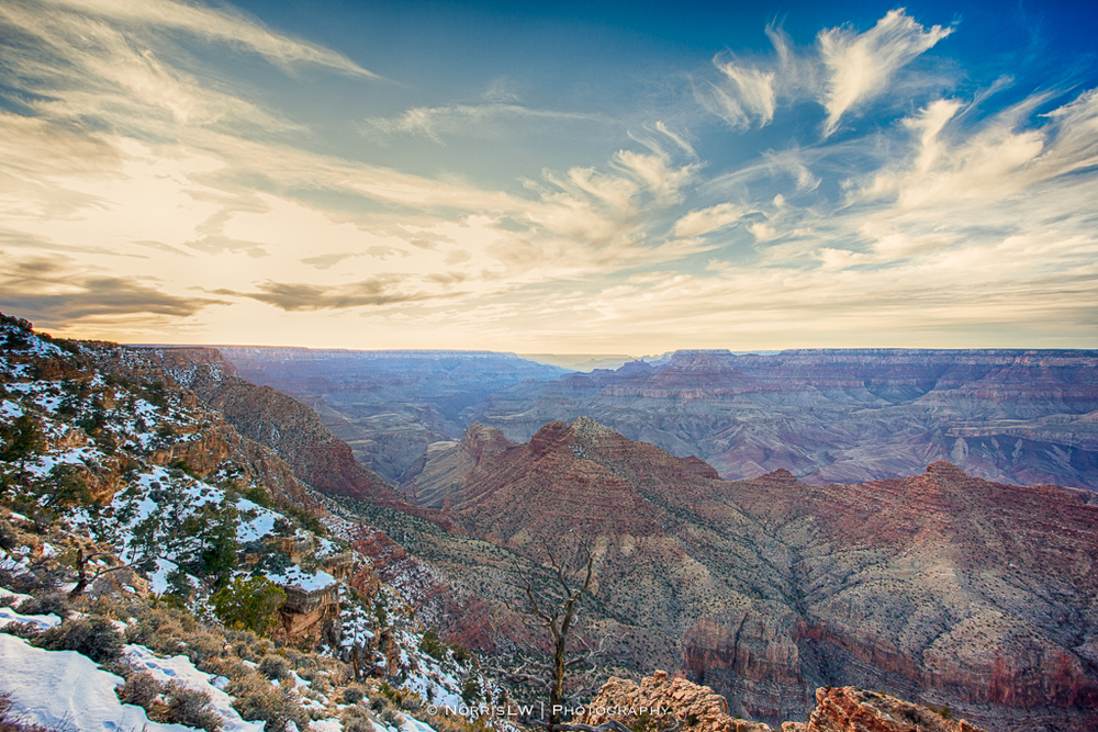 LV_Grand_Canyon_Sunset_HDR-20160213-001.jpg