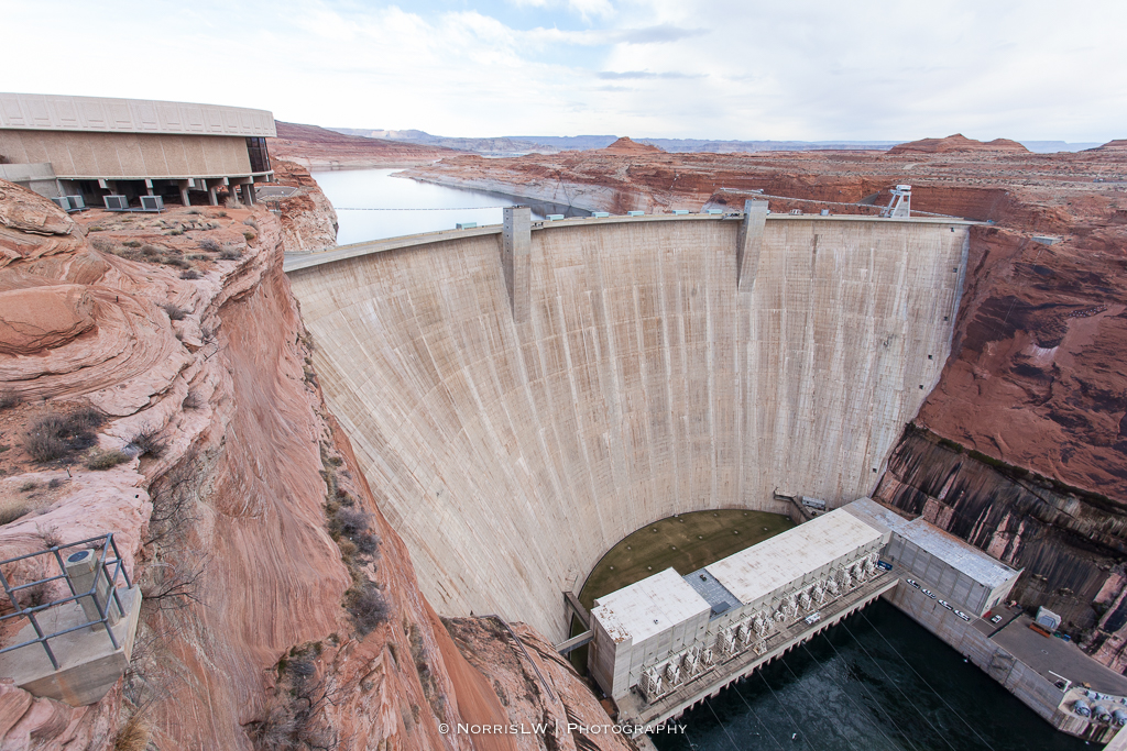 LV_Page_Arizona_Glen_Canyon_Dam-20160214-005