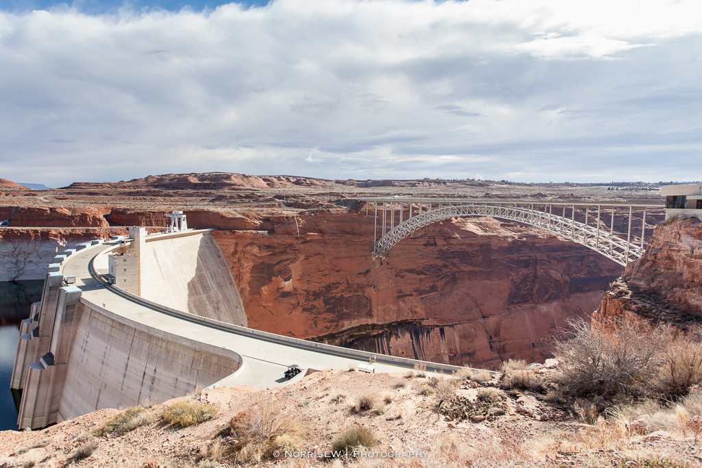 LV_Page_Arizona_Glen_Canyon_Dam-20160214-011
