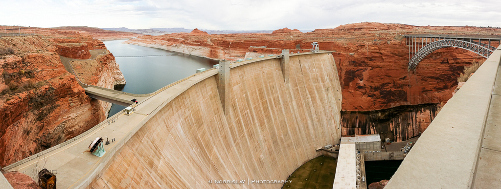 LV_Page_Arizona_Glen_Canyon_Dam_Phone-20160214-002