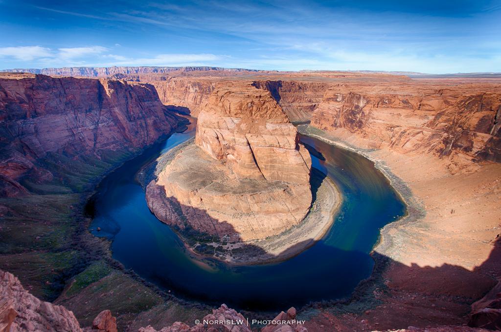 LV_Page_Arizona_HorseShoe_Bend-20160214-001