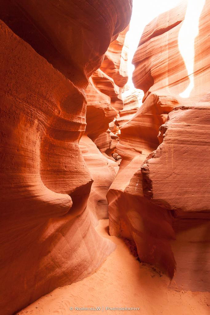 LV_Page_Arizona_Lower_Antelope_Canyon-20160214-001