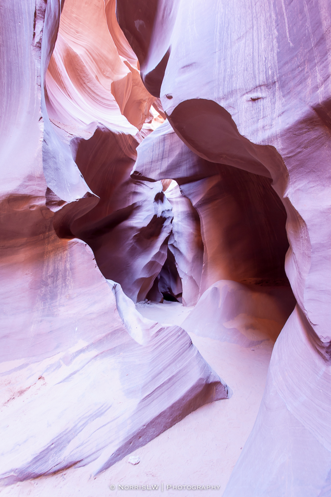LV_Page_Arizona_Lower_Antelope_Canyon-20160214-059