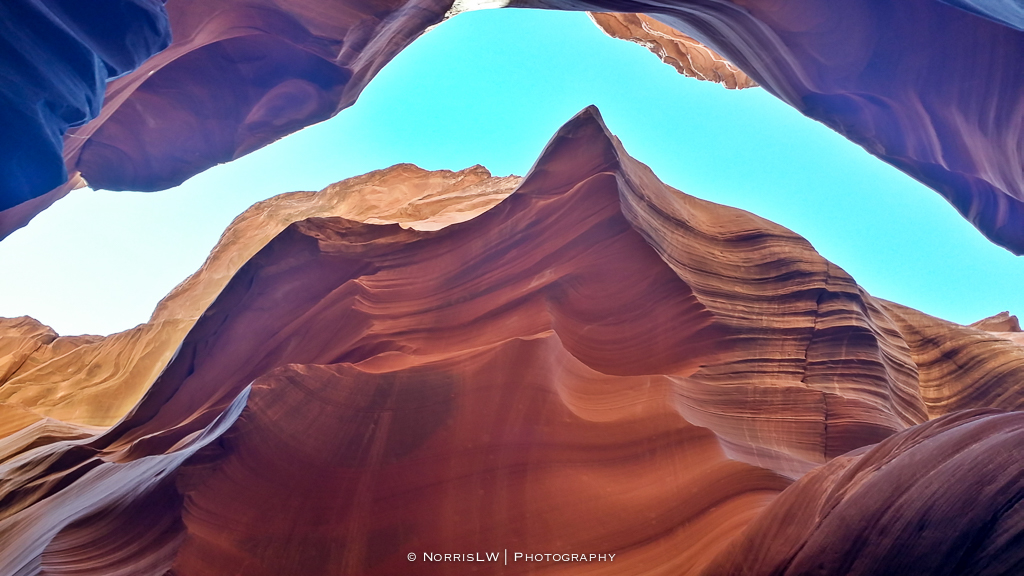 LV_Page_Arizona_Lower_Antelope_Canyon_Phone-20160214-003