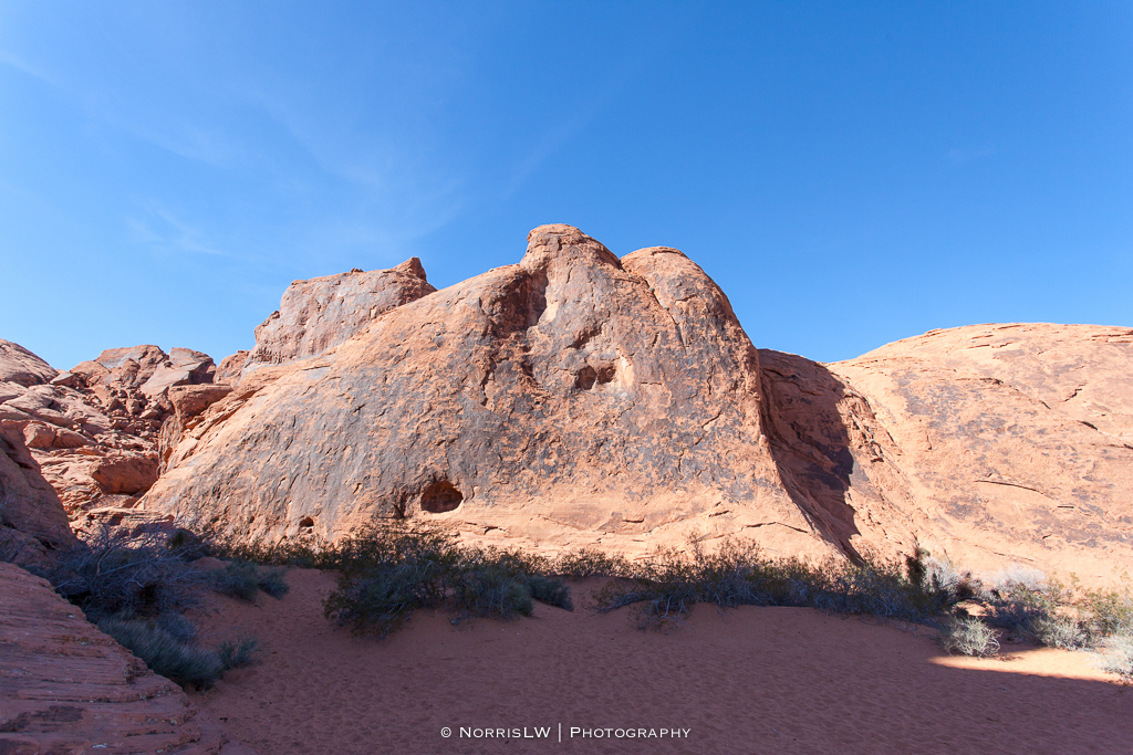LV_ValleyOfFire-20160211-027