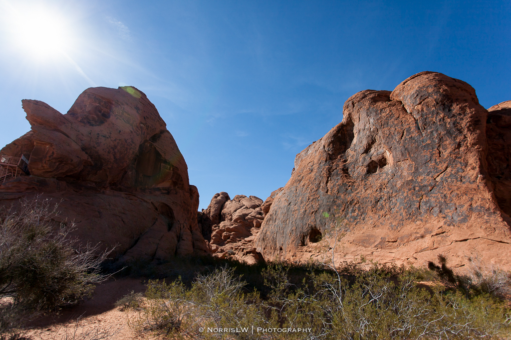 LV_ValleyOfFire-20160211-028