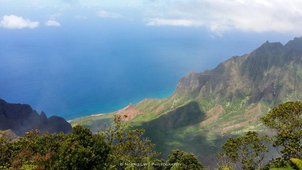 Kauai-20161004-001.jpg