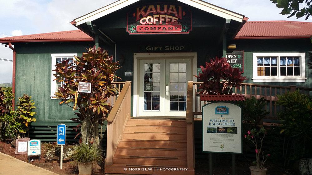 Kauai-20161004-004.jpg