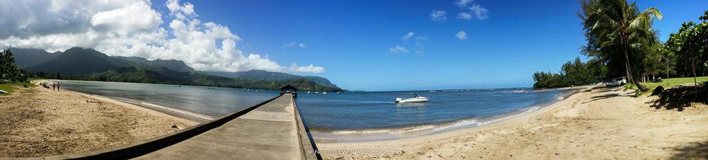 Kauai-20161005-014.jpg