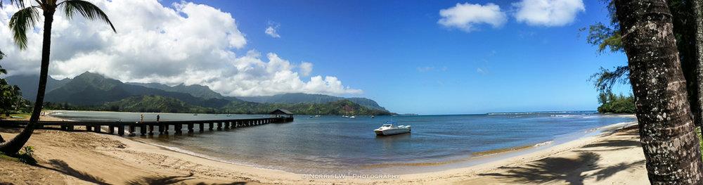Kauai-20161005-017.jpg