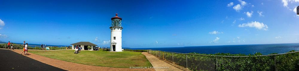 Kauai-20161005-018.jpg