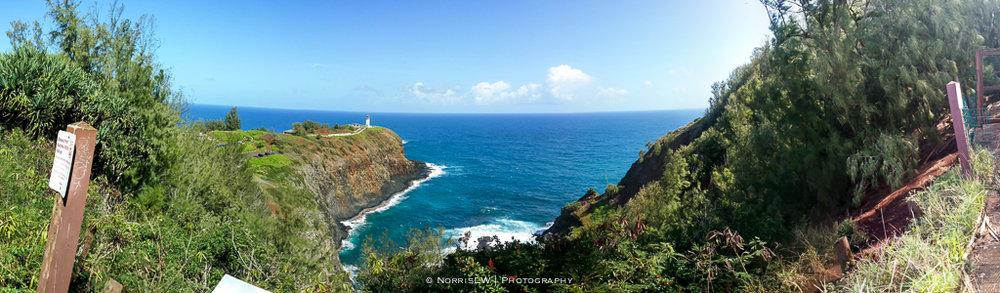 Kauai-20161005-019.jpg
