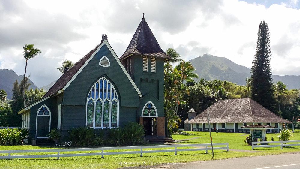 Kauai-20161005-008.jpg