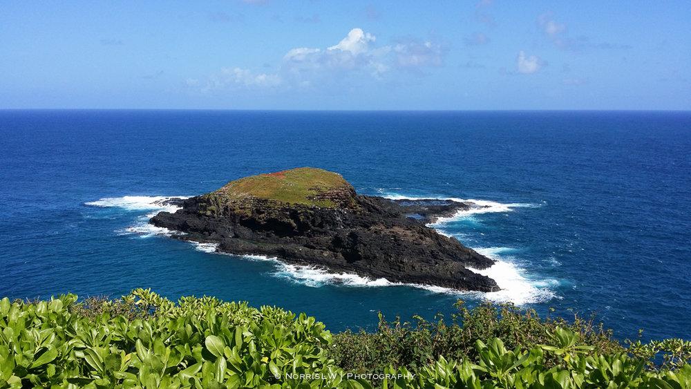 Kauai-20161005-007.jpg