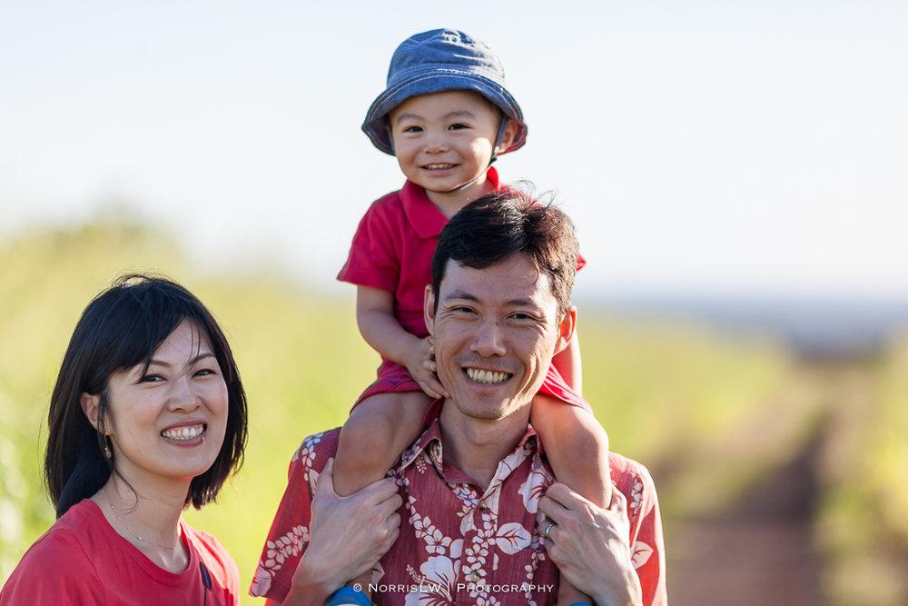Family-Portrait-Huynh-Web-20141116-015.jpg