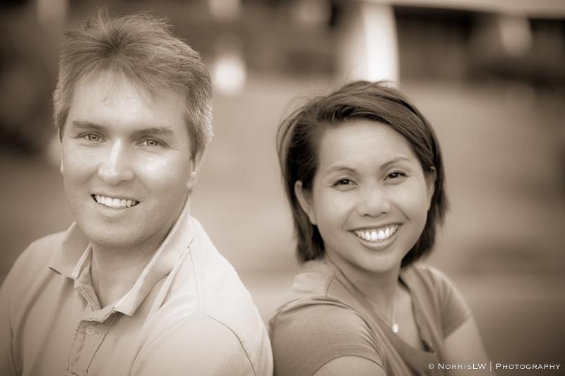Wendy and Svein Family-Signature-web-November 21, 2010-14.jpg