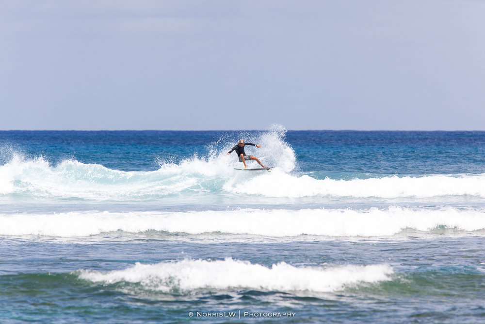 Turtle_Beach_Surf-20170407-004.jpg