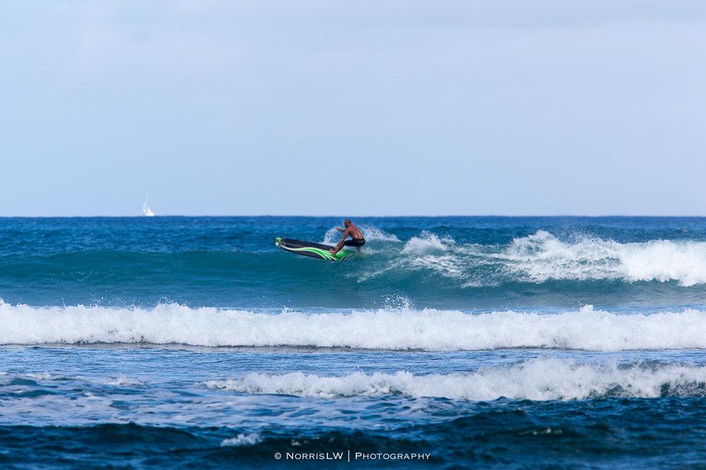 Turtle_Beach_Surf-20170407-005.jpg