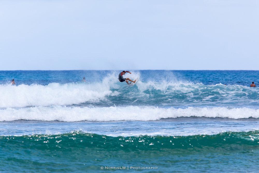 Turtle_Beach_Surf-20170407-007.jpg