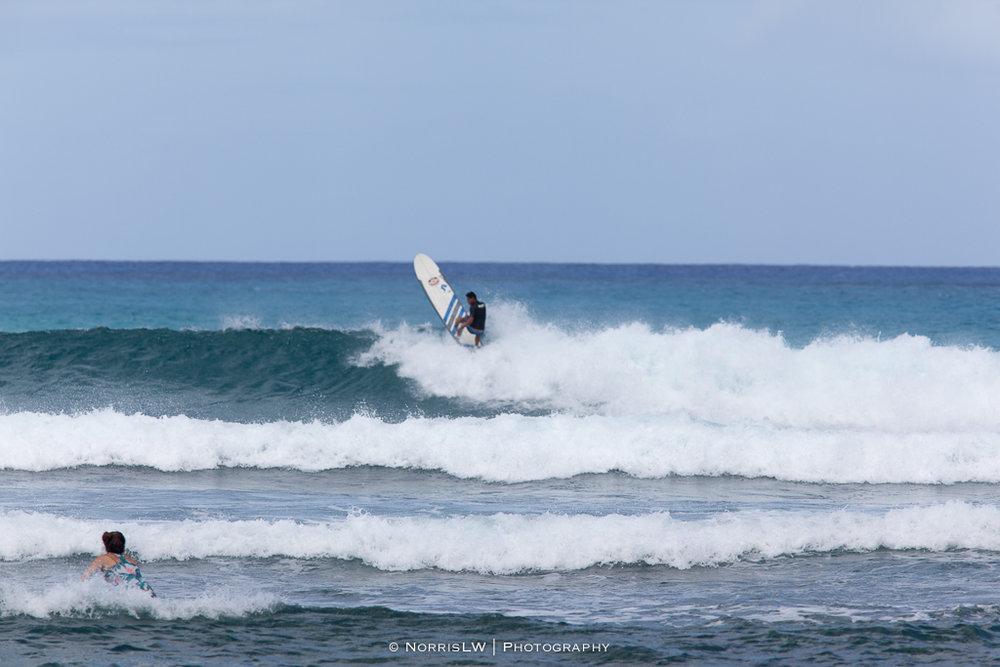 Turtle_Beach_Surf-20170407-015.jpg