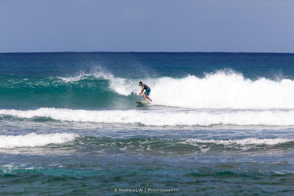 Turtle_Beach_Surf_Jim-20170407-002.jpg